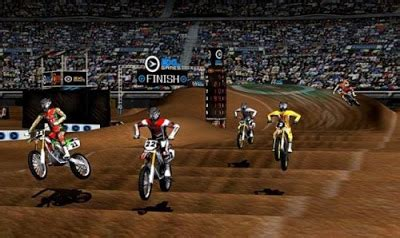 motocross madness cheats games mania motocross madness 3 wallpapers