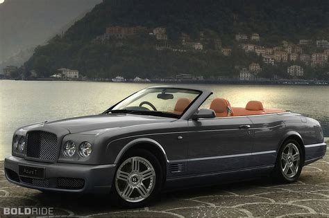 2009 bentley azure 2009 bentley azure t images pictures and videos