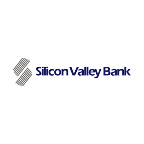 silicon valley bank contact bancfirst vector logo
