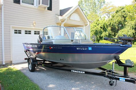 used bass boat price guide bass tracker pro v 16 guide tracker boat for sale from usa