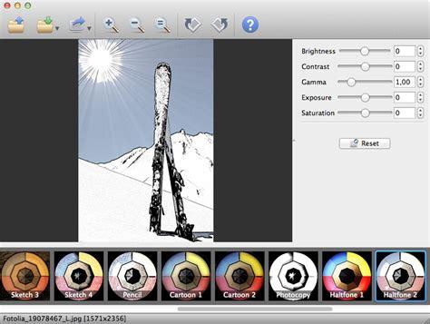 sketchbook linux xnview software 183 xnsketch desktop version