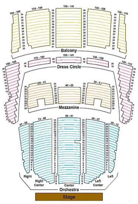 queen elizabeth theatre floor plan queen elizabeth theatre floor plan meze blog