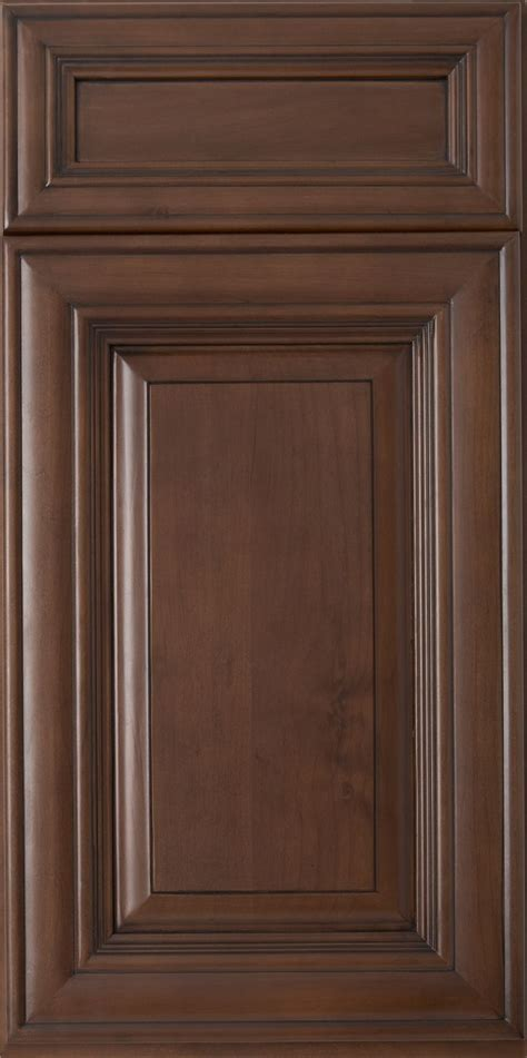 kitchen cabinet door 30 best images about cabinet styles on pinterest oak