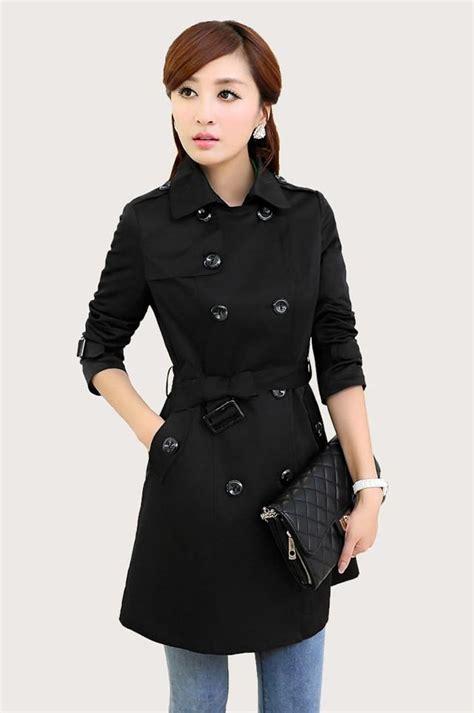 Baju Blazer Wanita jyb331179black blazer wanita korea black blazer