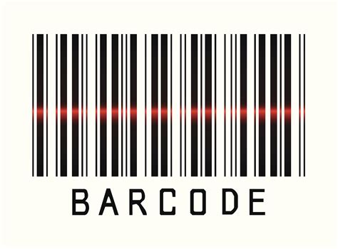 Barcode Lookup Barcode Images
