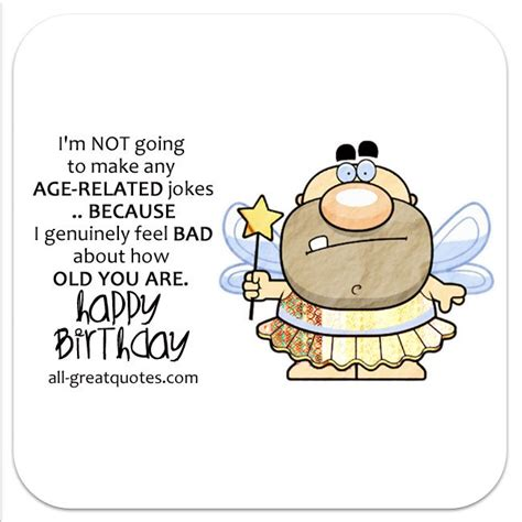 silly cards free birthday cards for friends family