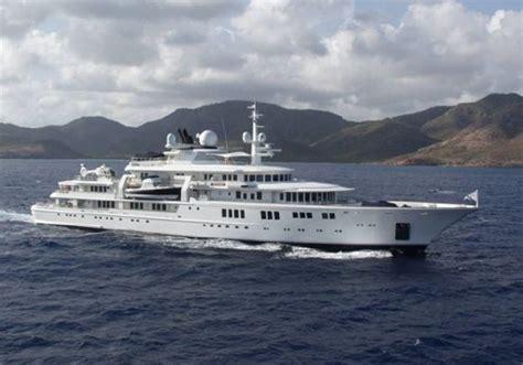 25 most expensive yachts 25 most expensive yachts built architecture design