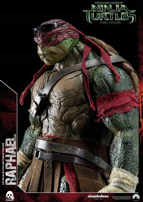 raphael ninja turtles movie 2014 raphael ninja turtle movie