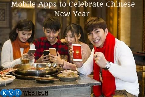 where to spend new year in singapore 5 mobile apps to celebrate new year in singapore