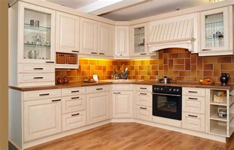 kitchen cabinet design ideas easy cheap gallery