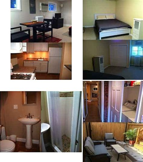 2 Bedroom Apartments In Dc All Utilities Included by What 1 200 Rents You In Dc