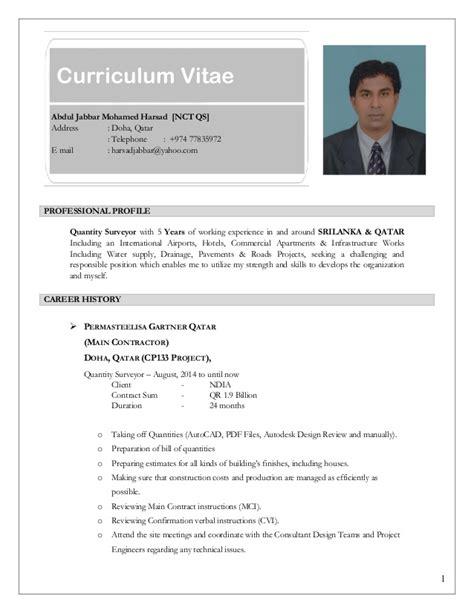 Curriculum Vitae Pdf by Curriculum Vitae Pdf Driverlayer Search Engine