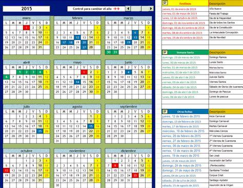 Calendario 2014 Colombia Calendario 2015 Festivos Colombia Calendar Template 2016