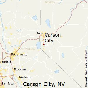 8 dollar haircut carson city nv best places to live in carson city nevada