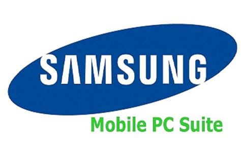 samsung mobile pc suite free samsung mobile pc suite free for windows xp 7 8