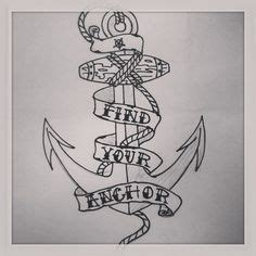 tattoo flash embroidery definitely something id get on my calf muscle tattoos