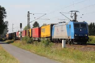 Italiener Wanne Eickel Dgs43105 Transped Wanne Eickel Nach Verona Italien