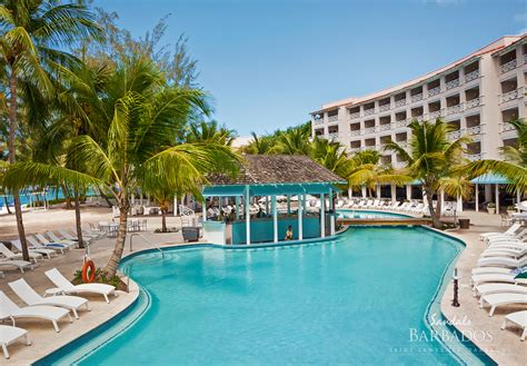 can go to sandals resorts sandals resorts sioux falls sd travel partners