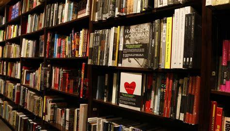 librerias online en estados unidos nace en ee uu una librer 237 a online para libros en espa 241 ol