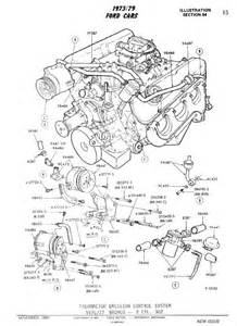 image gallery 302 engine diagram