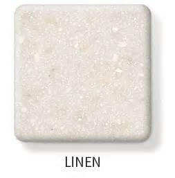 corian linen 27 best images about diy master bathroom on