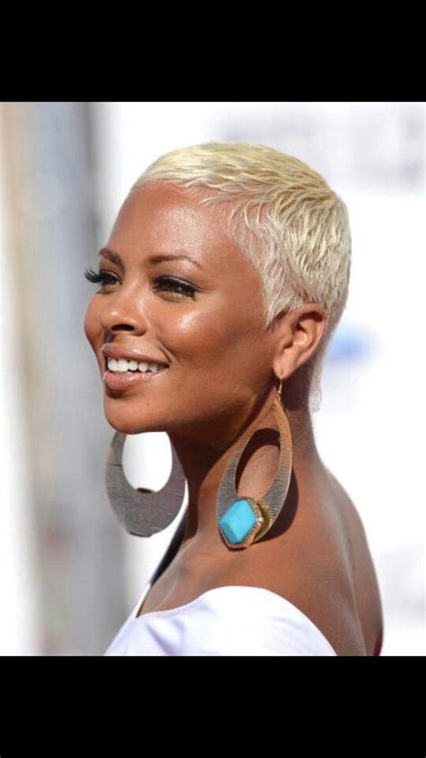 eva pigfor hair color brand 428 best pixie haircut images on pinterest pixie