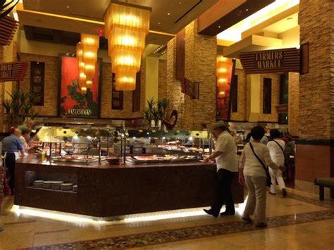 red rock feast buffet buffet