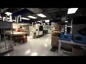 h and h color lab tour h h color lab