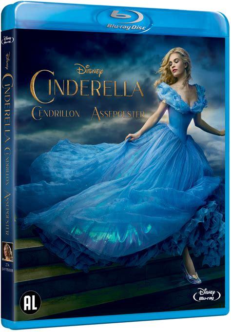 film cinderella maret 2015 cinderella 2015 189 blu ray recensie de filmblog