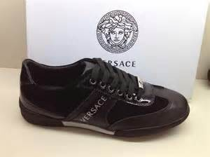 versace shoes for 100 cheap versace shoes for 174806 gt174806 free