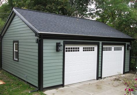 free standing garage plans smart placement free standing garages ideas house plans 73851