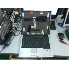 Harga Toshiba Tecra A50 spare parts price harga in malaysia wts in lelong