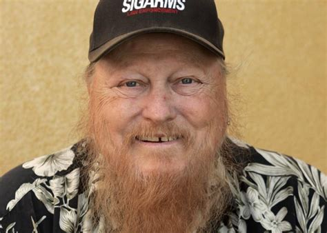 justified home improvement actor mickey jones dead at