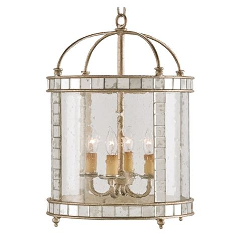 Currey Lighting Fixtures Currey Company Lighting Corsica Lantern Large 9239 Free Shipping