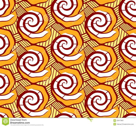 african pattern photography african seamless pattern stock photos image 25917863