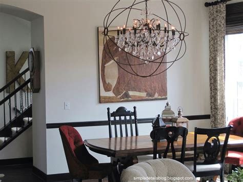 dining room chandeliers lowes dining room chandeliers lowes dining room chandeliers lowes decor ideasdecor ideas dining