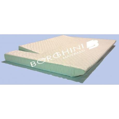 materasso su misura il materasso speciale fuori misura adatto alle vostre