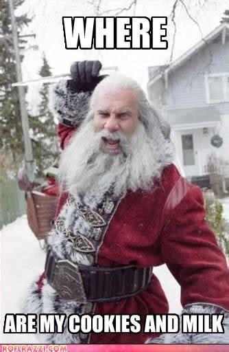seit wann gibt es den weihnachtsmann gibt es den weihnachtsmann seite 2 allmystery