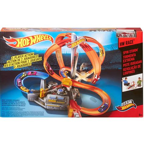 wheels spin track set gamesplus