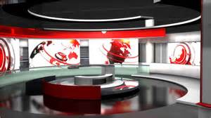 gallery for gt bbc news studio background