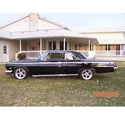 1962 Chevy Impala 409 For Sale Wiring Diagrams