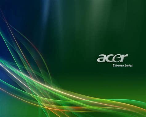 wallpaper for laptop acer free download acer desktop backgrounds