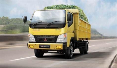 Ban Mobil Colt Diesel harga colt diesel fe73 6ban 683x400 dealer mitsubishi