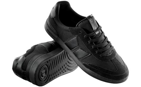 Macbeth Vegan macbeth madrid look review vegan skate