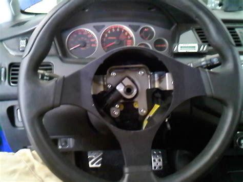 airbag deployment 1996 gmc vandura g3500 parking system service manual how to remove airbag 1992 mitsubishi truck safety systems mitsubishi motors