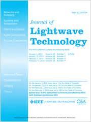 science hubs hub sciences list  osa journals