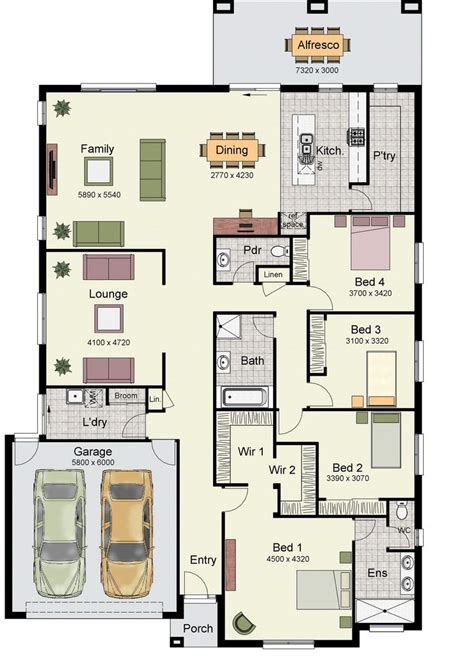 hotondo homes floor plans 141 best hotondo homes home designs images on pinterest