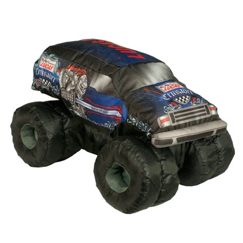 jam puff trucks lucas crusader puff truck