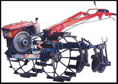Mesin Traktor G 1000 harga mesin traktor bajak sawah semua merk terbaru