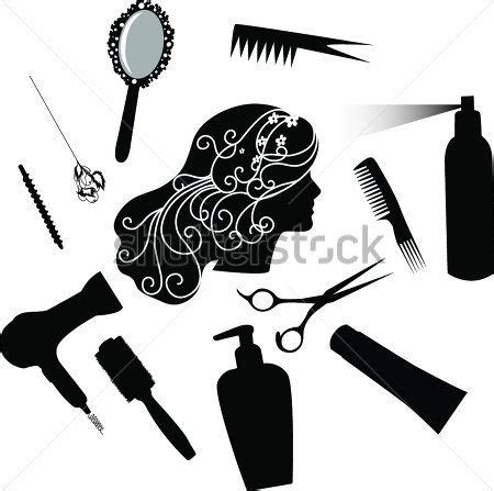 Hairstyle Tools Designs For Silhouette Cameo by 13 Best 3hzb Images On Hair Dos Salons